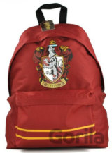 Batoh: Harry Potter/Gryffindor