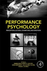 Performance Psychology