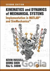 Kinematics and Dynamics of Mechanical Systems (Second Edition)