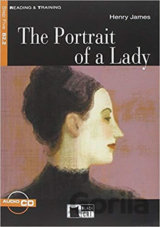 Reading & Training: The Portrait of a Lady + CD