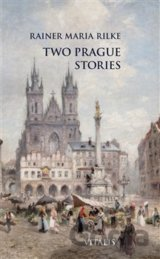 Two Prague Stories