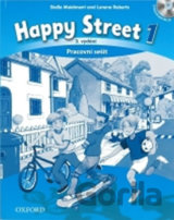 Happy Street 3rd Edition 1