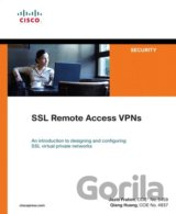 SSL Remote Access VPNs