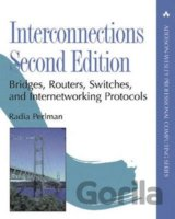 Interconnections, Second edition