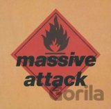 Massive Attack: Blue Lines (Deluxe)