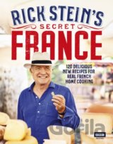 Rick Steins Secret France
