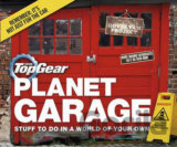 Top Gear - Planet Garage
