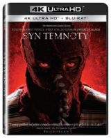 Syn temnoty Ultra HD Blu-ray
