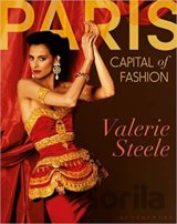Paris Capital of Fashion