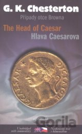 The Head of Caesar / Hlava Caesarova