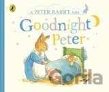 Peter Rabbit Tales - Goodnight Peter