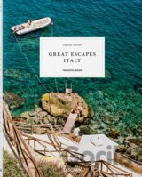Great Escape: Italy
