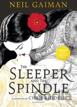 The Sleeper and the Spindle