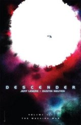 Descender (Volume 6)