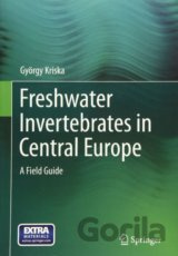 Freshwater Invertebrates in Central Europe