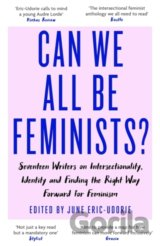 Can We All Be Feminist?