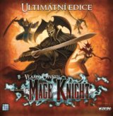 Mage Knight Ultimate