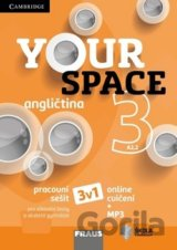 Your Space 3 (3 v 1)