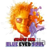 Simply Red: Blue Eyed Soul