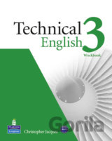 Technical English 3 - Workbook