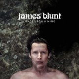 James Blunt: Once Upon A Mind LP