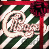 Chicago: Chicago Christmas LP