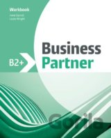 Business Partner B2+ - Workbook
