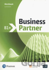 Business Partner B1+ - Workbook