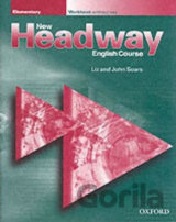 New Headway - Elementary - Workbook