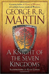 A Knight Of the Seven Kingdom