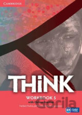 Think 5 - Workbook