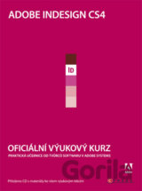 Adobe Indesign CS4 (Adobe Creativ Team) [CZ]