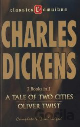 Charles Dickens - 2 Books in 1
