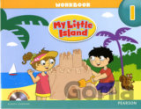 My Little Island 1: Activity Book