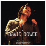 David Bowie: VH1 Storytellers LP