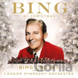 Bing Crosby: Bing At Christmas