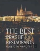 The Best Prague Restaurants