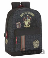 Day pack batoh Harry Potter: Gryffindor