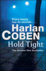 Hold Tight (Harlan Coben) (Paperback)
