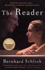 The Reader (Bernhard Schlink) (Paperback)