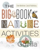 The Big Book of Nature Activitie