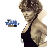 Tina Turner: Simply The Best LP