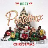 Pentatonix: The Best of Pentatonix Christmas