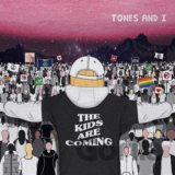 Tones And I: The Kids Are Coming