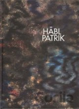 Hábl Patrik: Avoid a void