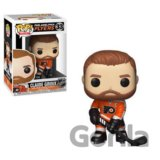 Funko POP NHL: Philadelphia Flyers - Claude Giroux