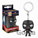 Funko POP: Spider-man Far From Home - Spider-man (Stealth Suit)