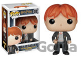Funko POP Movies: Harry Potter - Ron Weasley