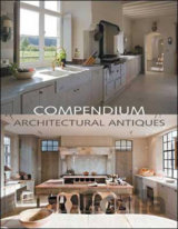 Compendium: Architectural Antiques
