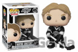 Funko POP NHL Legends - Wayne Gretzky